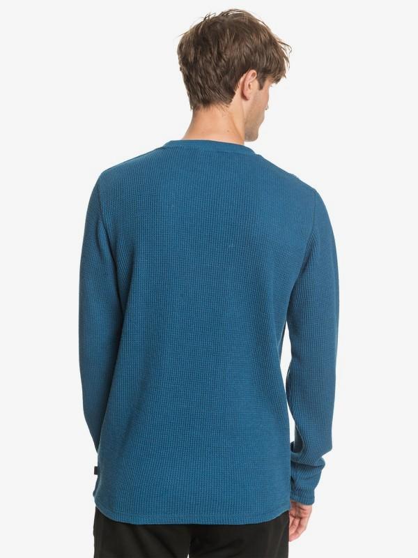 Madu Shallows - Sweatshirt  EQYFT04111