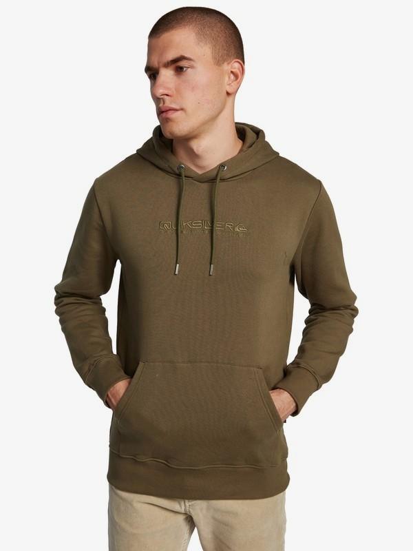 Loose Change - Hoodie for Men  EQYFT04159