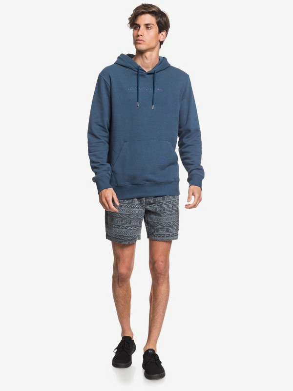 Loose Change - Hoodie for Men  EQYFT04159