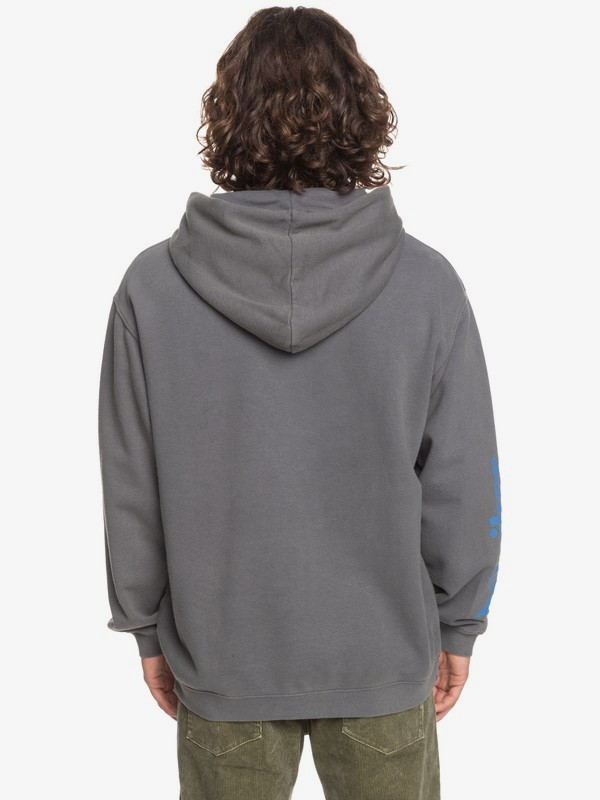 Sweet As Slab - Hoodie for Men  EQYFT04175