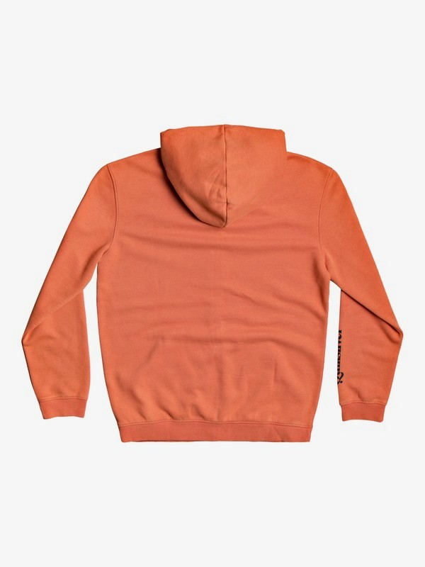 Sweet As Slab - Zip-Up Hoodie for Men  EQYFT04176