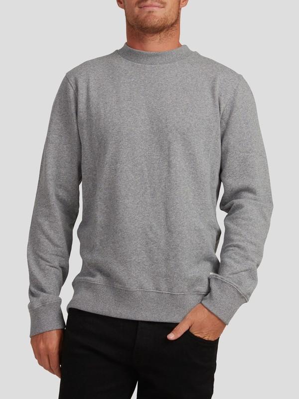 Essentials - Sweatshirt for Men  EQYFT04184