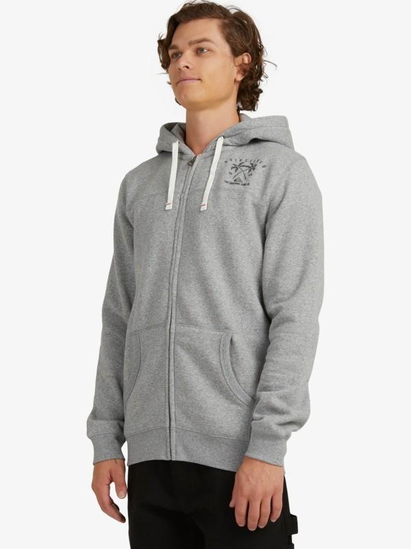 Les Tamaris - Zip-Up Hoodie for Men  EQYFT04228
