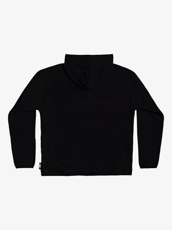 Lost Wander - Polartec® Half Zip Hoodie for Men  EQYFT04233