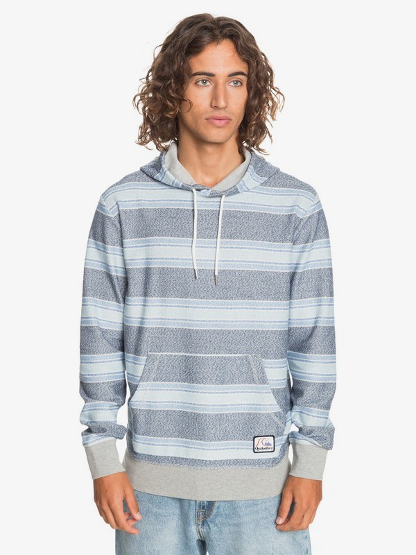 Great Otway - Hoodie for Men  EQYFT04249