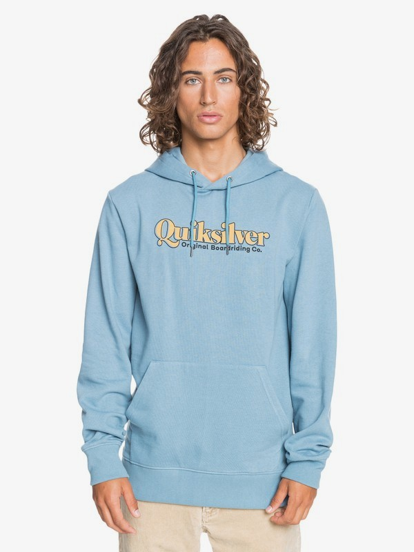 Instant History - Hoodie for Men  EQYFT04269