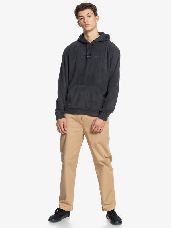 Offshore - Hoodie for Men  EQYFT04306