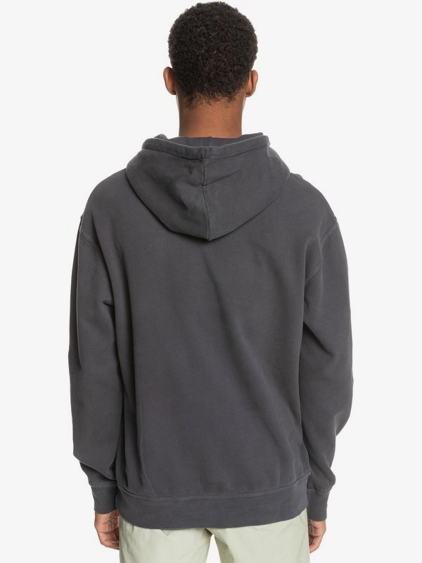 Kool Running - Hoodie for Men  EQYFT04315