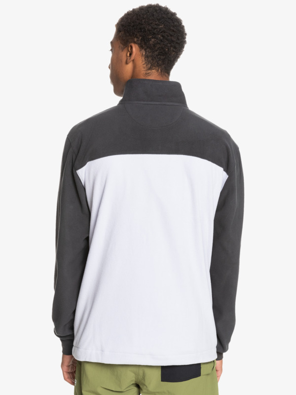 Taped Off - Sweatshirt for Men  EQYFT04318