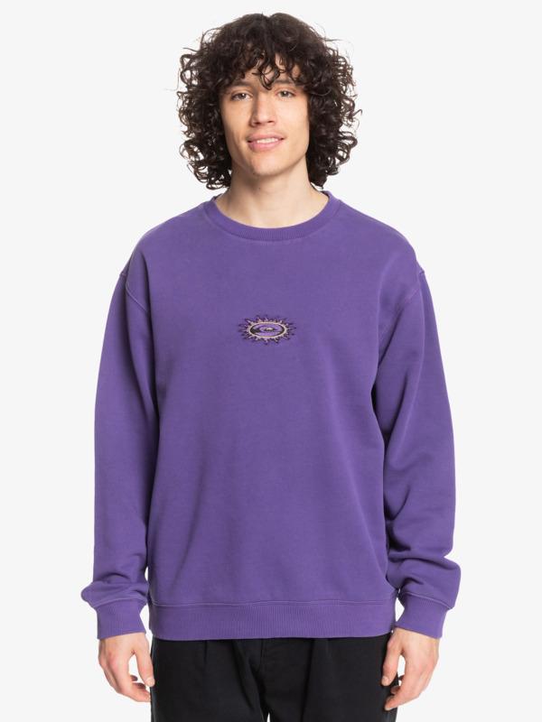 Originals Sun Strike - Organic Sweatshirt for Men  EQYFT04344