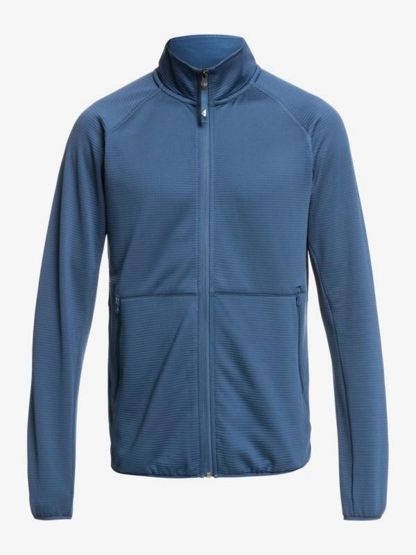 Steep Point - Fleece for Men  EQYFT04372