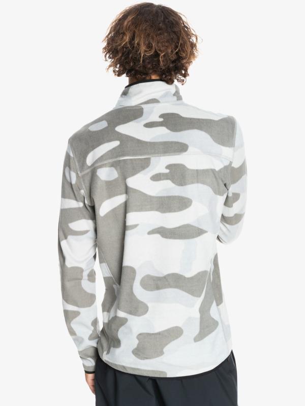 Aker - Fleece for Men  EQYFT04376