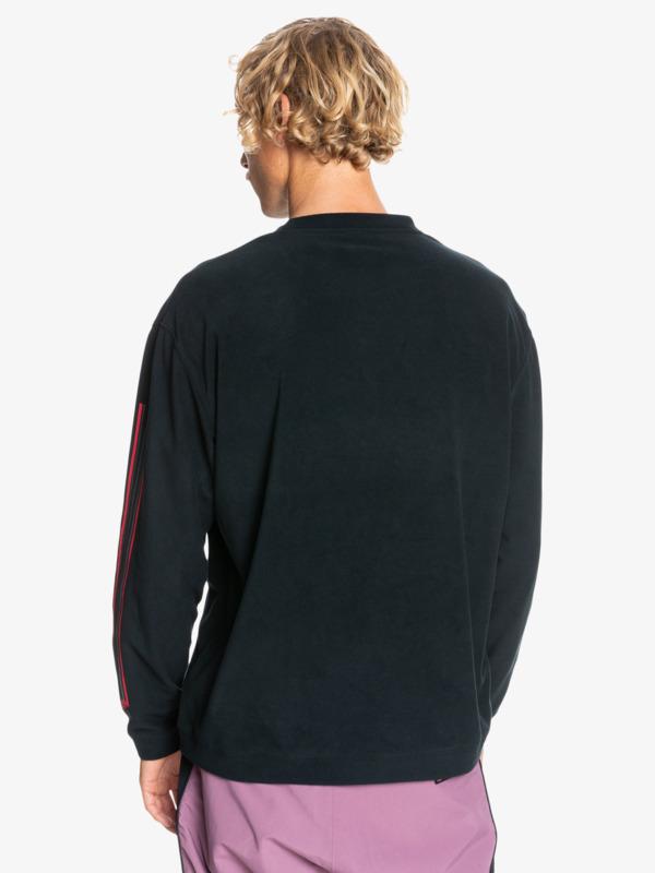 Flame On - Fleece for Men  EQYFT04407