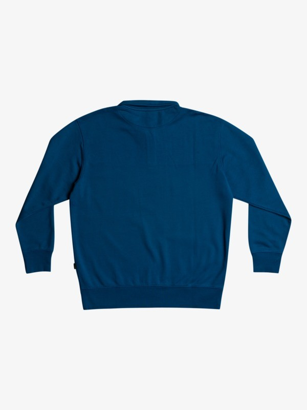 Originals Night Strike - Recycled Rugby Jersey for Men  EQYFT04408