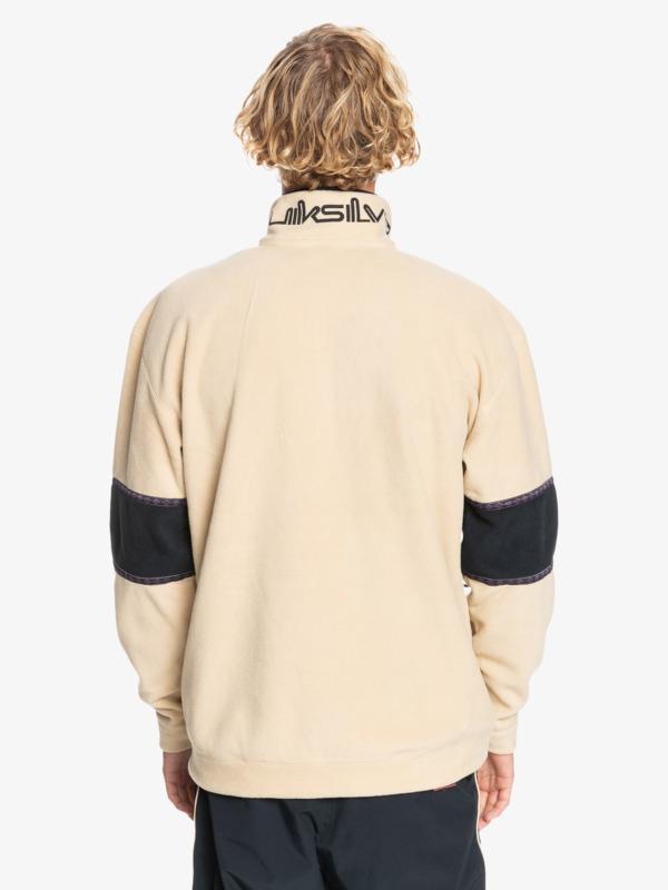 Powder Chaser - Fleece for Men  EQYFT04419