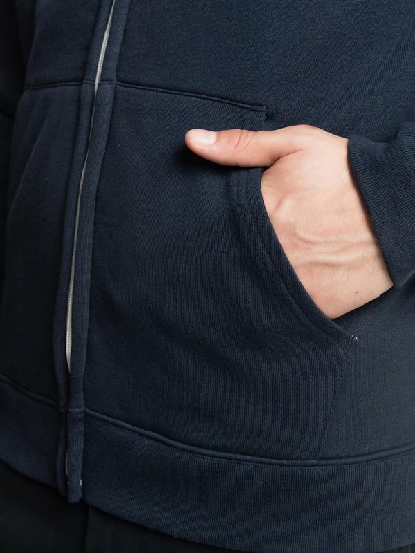Essentials - Hoodie for Men  EQYFT04423