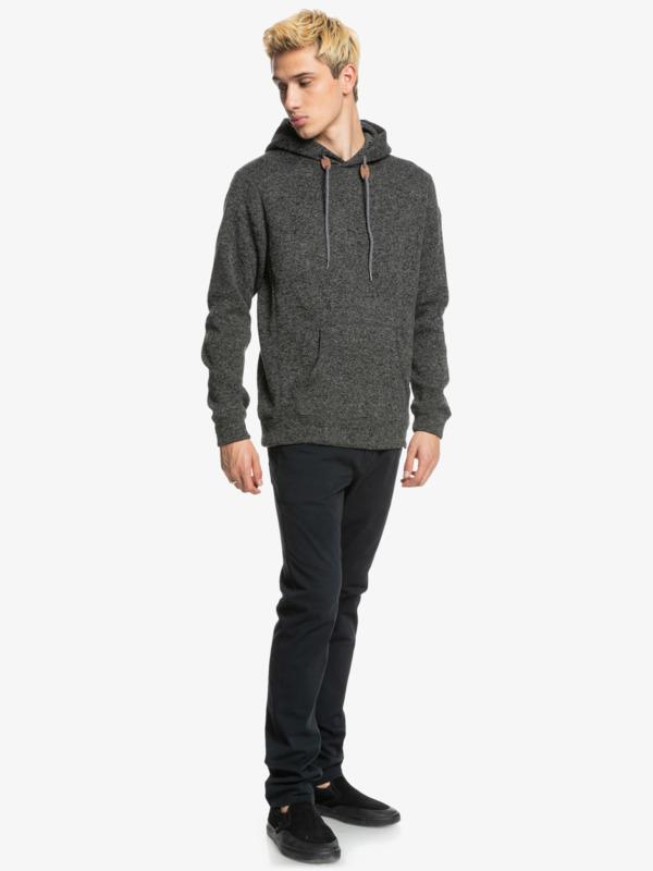 Keller - Hoodie for Men  EQYFT04425