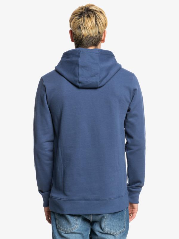 Primary - Fleece for Men  EQYFT04453
