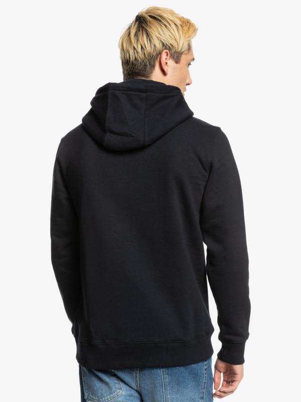 High Cloud - Fleece for Men  EQYFT04456