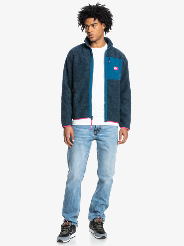 Shallow Water - Sweatshirt for Men  EQYFT04459