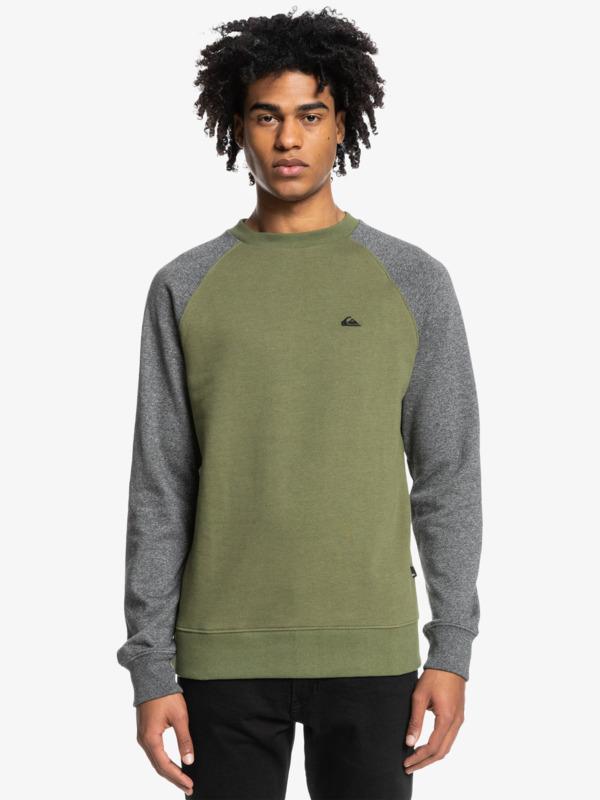 Essentials - Sweatshirt for Men  EQYFT04469