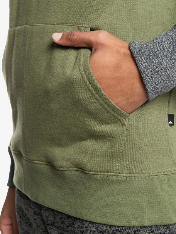 Essentials - Hoodie for Men  EQYFT04470