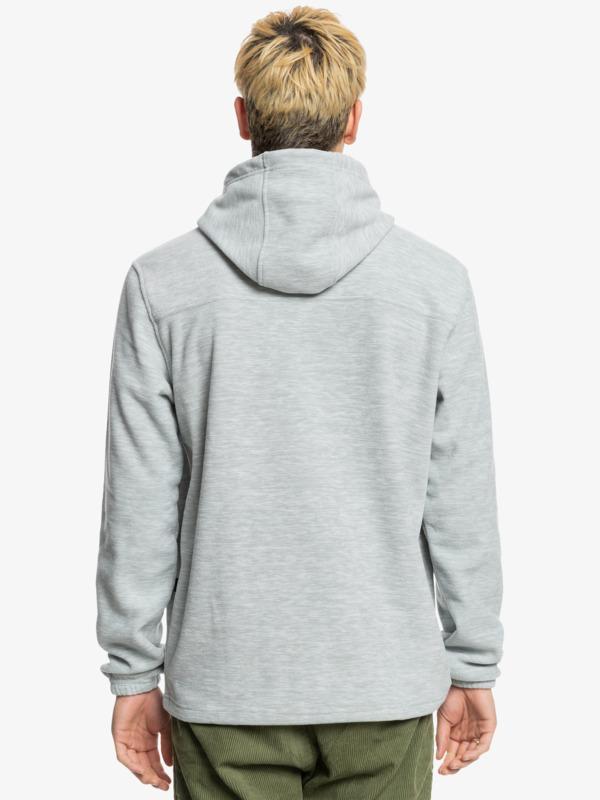 Essentials - Hoodie for Men  EQYFT04472