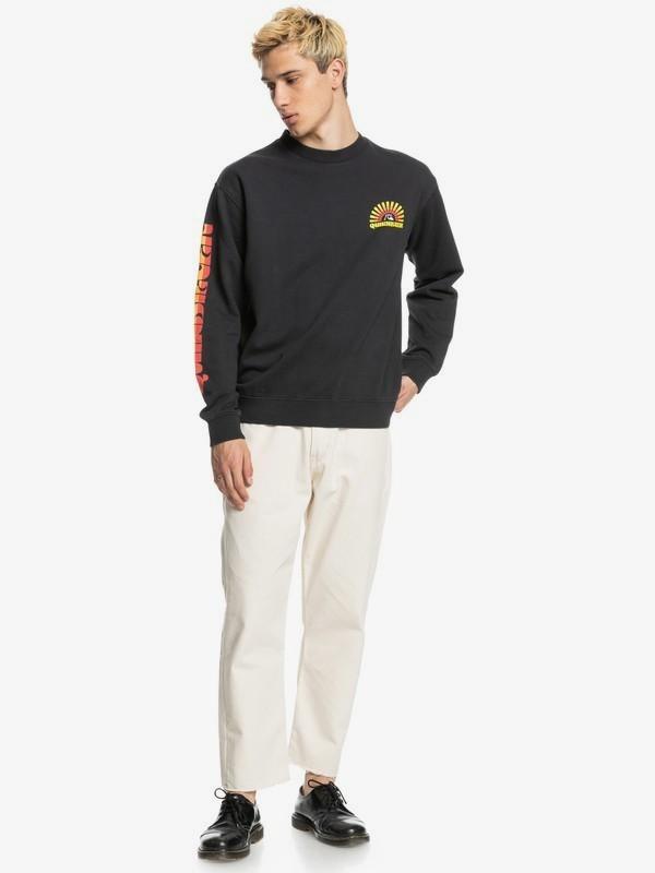 Golden Hour - Sweatshirt for Men  EQYFT04481