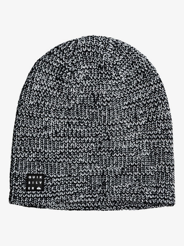 Silas - Beanie for Men  EQYHA03193