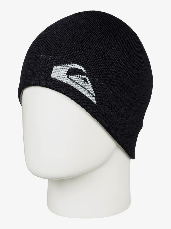 M&W - Beanie for Men  EQYHA03199