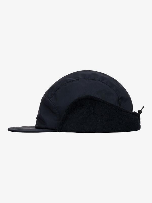 Fleece - Fleece-Lined Cap  EQYHA03250