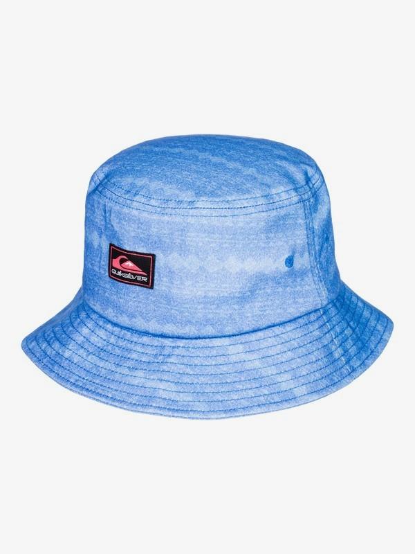 Originals Heritage - Bucket Hat  EQYHA03269