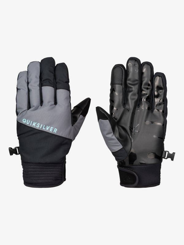 Method - Snow Gloves  EQYHN03054