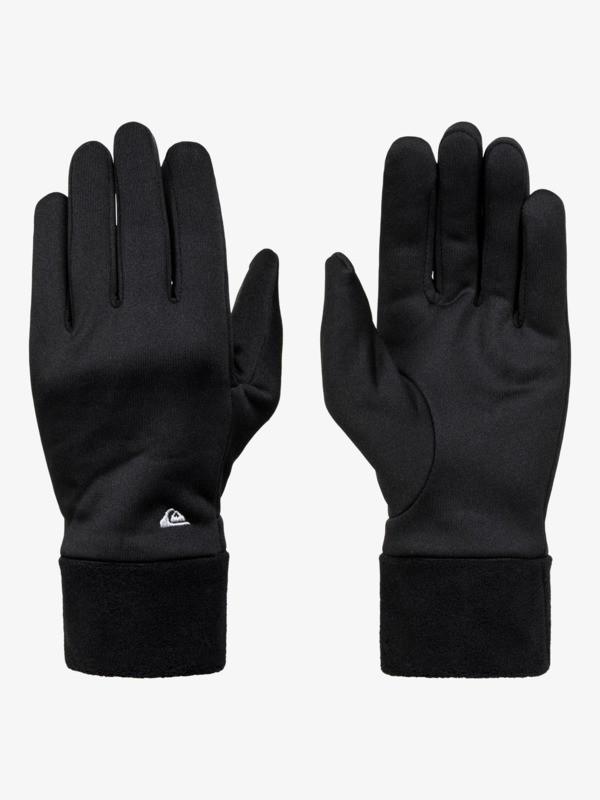 Hottawa - Gloves  EQYHN03102