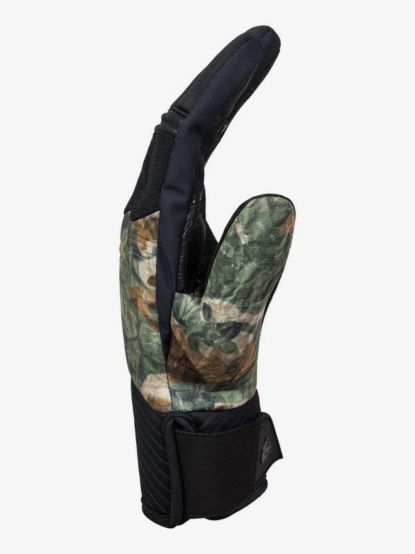 Method - Ski/Snowboard Gloves for Men  EQYHN03108
