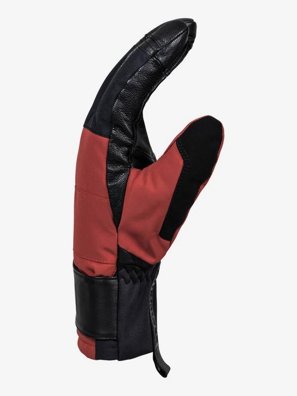 Squad - Snowboard/Ski Gloves for Men  EQYHN03120
