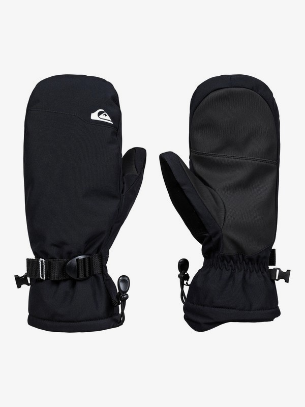 Mission - Snowboard/Ski Mittens for Men  EQYHN03126