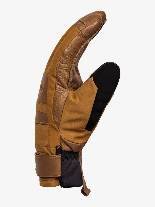 Squad - Snowboard/Ski Gloves for Men  EQYHN03135