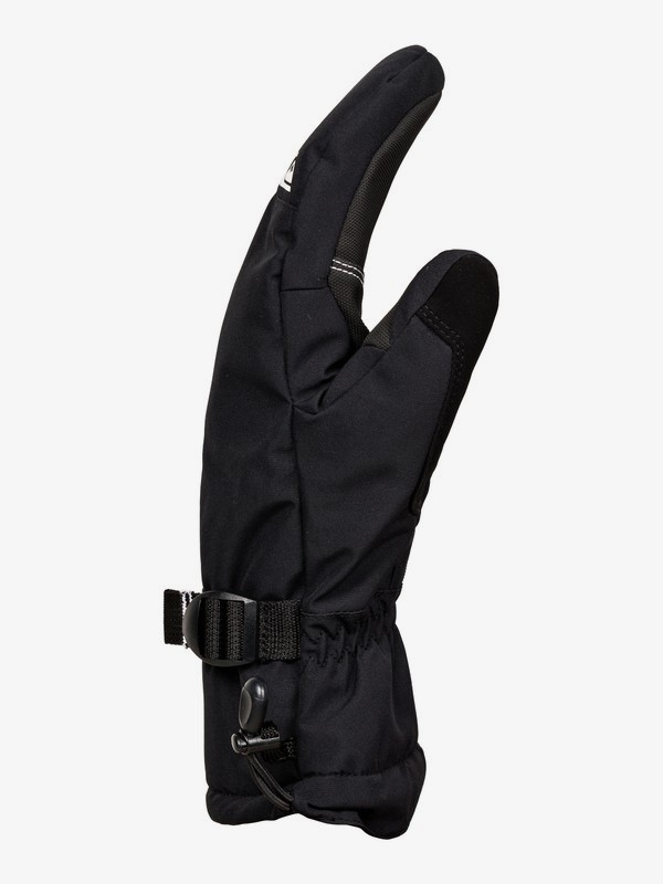 Mission - Snowboard/Ski Gloves for Men  EQYHN03142