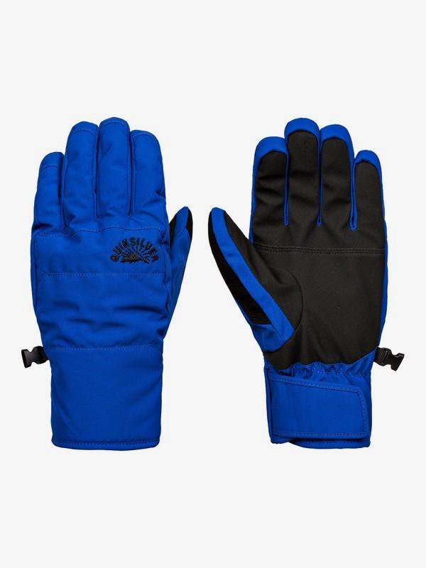 Cross - Snowboard/Ski Gloves for Men  EQYHN03143