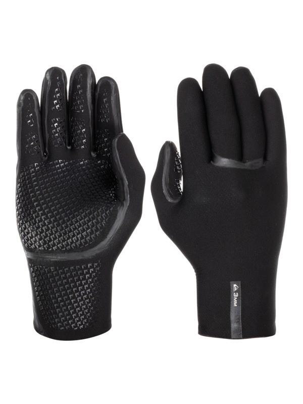 3mm Marathon Sessions - Wetsuit Gloves for Men  EQYHN03146