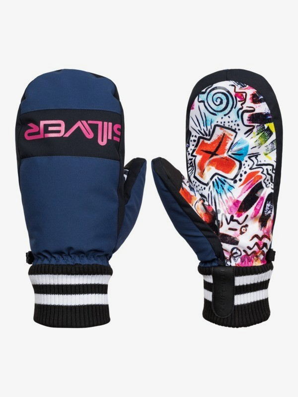 Method - Snowboard/Ski Gloves for Men  EQYHN03156