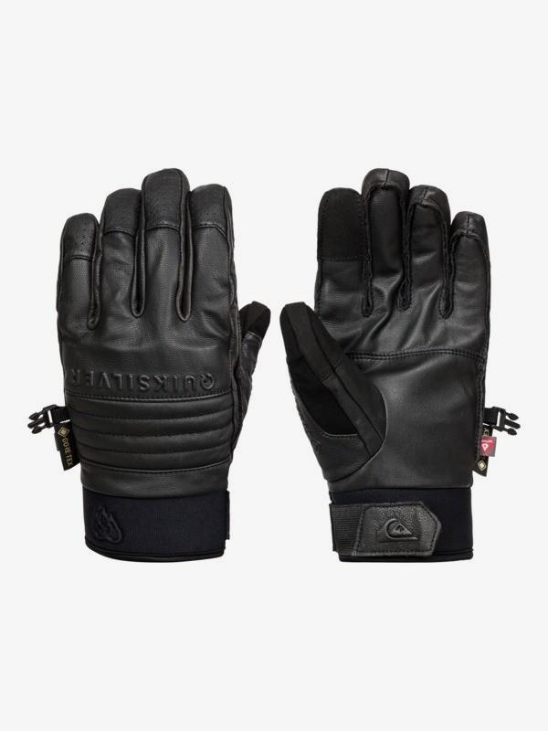 Travis Rice Natural GORE-TEX® - Snowboard/Ski Gloves for Men  EQYHN03162