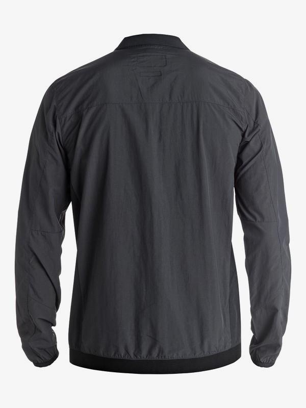 Arroyo - Athleisure Jacket  EQYJK03312
