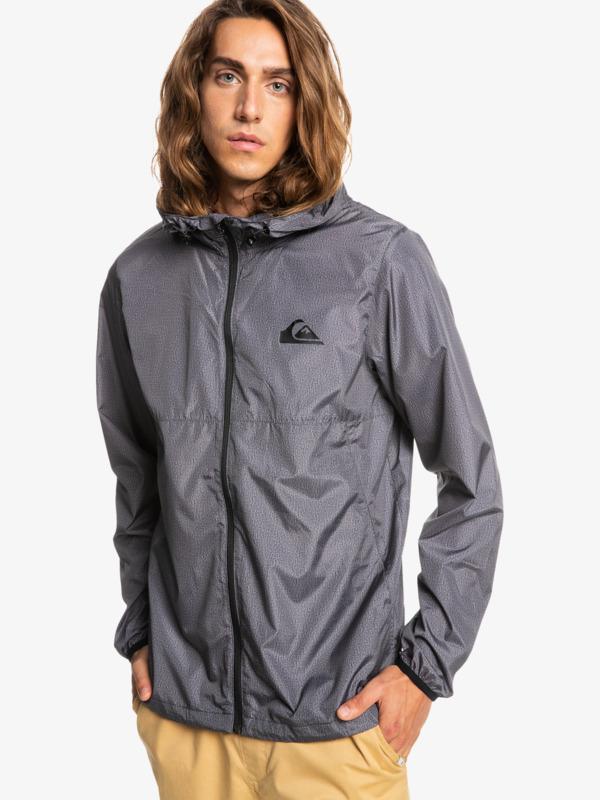 Everyday - Windbreaker Jacket for Men  EQYJK03521