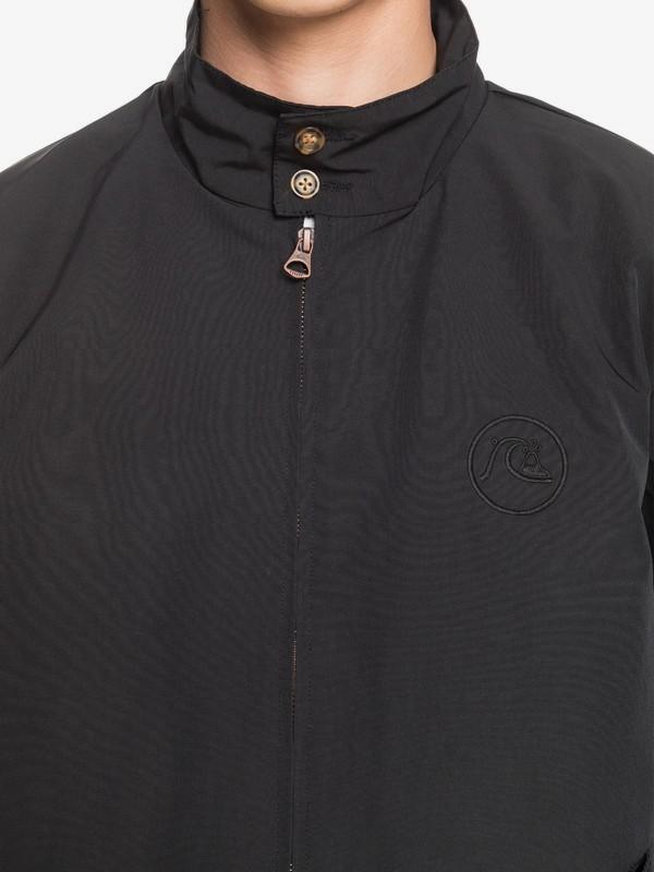 60/40 Harrington - Water-Resistant Harrington Jacket for Men  EQYJK03588
