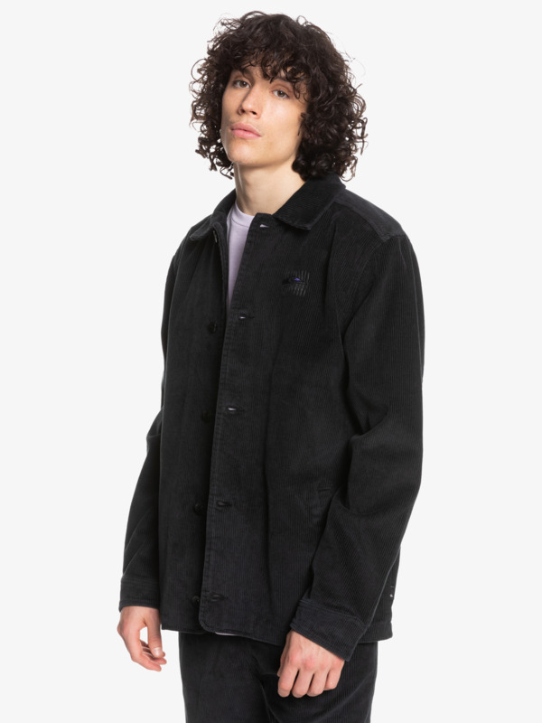 Originals - Coaches Jacket for Men  EQYJK03673