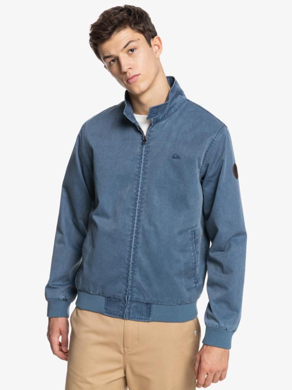 Kokotia Ringtone - Jacket for Men  EQYJK03677