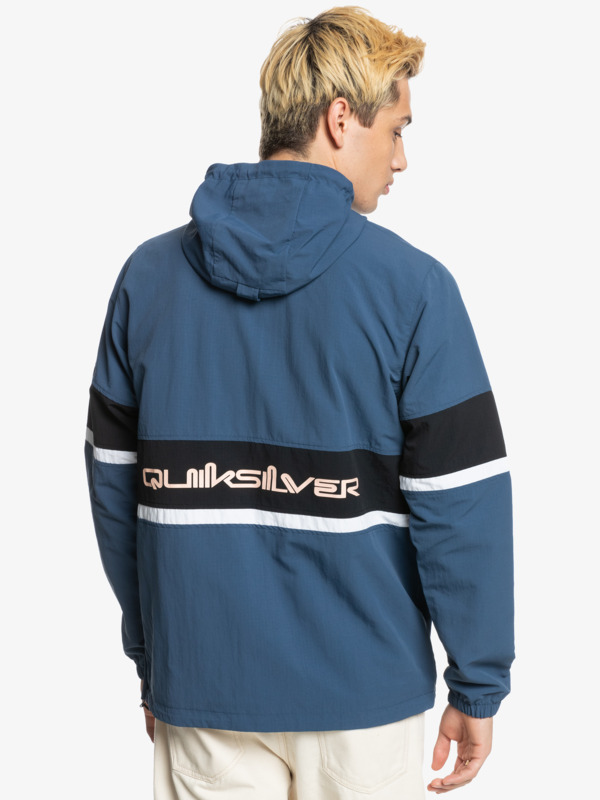 Golden Hour - Jacket for Men  EQYJK03776