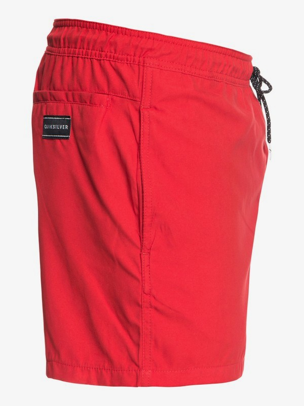 "Everyday 15"" - Swim Shorts for Men  EQYJV03318"